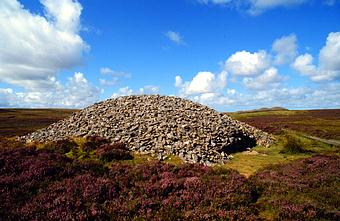 http://www.stonepages.com/scotland/photos/camster.jpg
